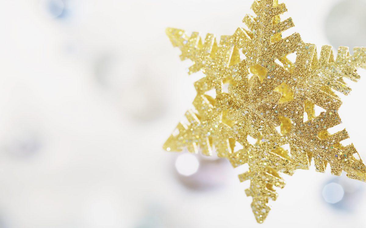 картинки и картички за нова година със звезда