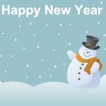 kartichki-nova-godina-zabavni-3