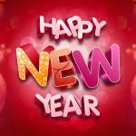 kartichki-nova-godina-zabavni-4