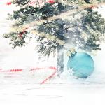 kartichki-nova-godina-zabavni-4-2