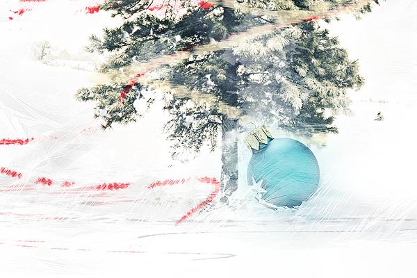 картинки и картички за нова година арт